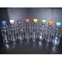 Botol Mgb 310 Ml