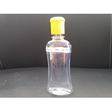 BOTOL AM 60 ML