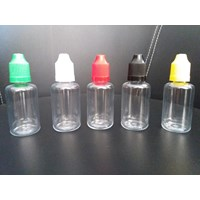 VAPOR ESSENSE 50 ML WITHOUT TEST RING