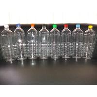 Jual Botol Minuman Mw 1500 Ml Kotak Murah Dan Berkualitas