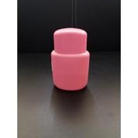 Jual Botol Plastik Kosmetik Amami 50 Pink-Pink