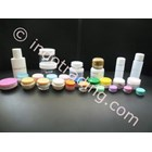 Sell Assorted Cosmetic Bottle