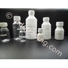 Botol Chemical