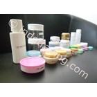 Aneka Pot Kosmetik Dan Botol Bedak