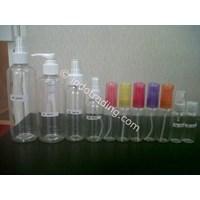 Botol Kosmetik