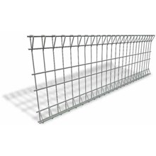 ing Cheap Fence BRC