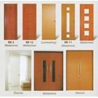 Pintu  WPC Duma Door