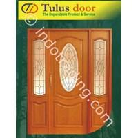 Jual Pintu Tulus Door