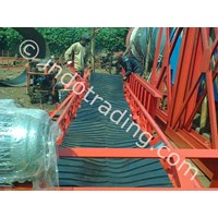 Sell Belt Conveyor