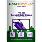 Perekat Bata Ringan Premium FM 700
