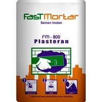 Jual Plasteran Dinding Premium FM 800