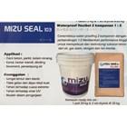Mizu Seal 103