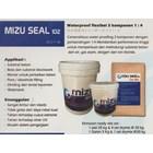 MIZU Seal 102