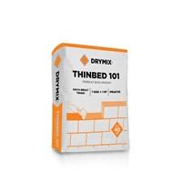 DRYMIX THINBED 101