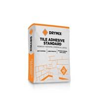 DRYMIX Tile Adhesive Standard