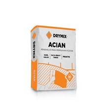 DRYMIX Acian S100