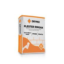 Drymix Plester Ringan