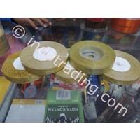 Sell Gold Ribbon