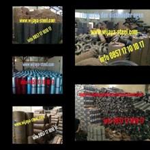 Distributor bahan bangunan dan proyek
