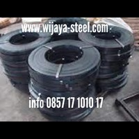 Jual Bandezer ( Stripping Packing )