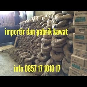 Jual Kawat Seng Galvanis Kecil