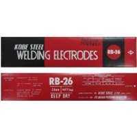 Sell Kobe Steel welding wire RB