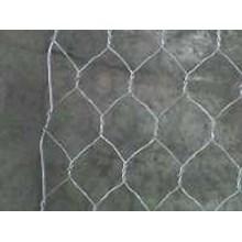 Kawat hexagonal