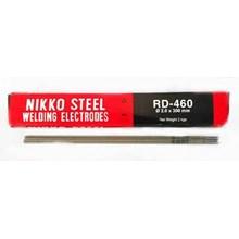 kawat las nikko steel RD 460