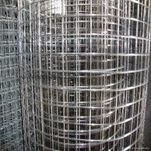 Wiremesh stainless steel 304