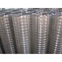 Jual wiremesh stainless