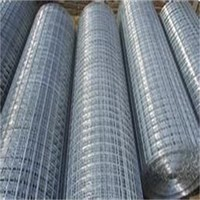 Sell wiremesh 304 stainless