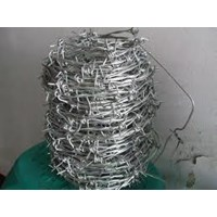 galvanized roll wire spines