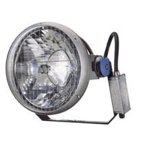 Lampu Arena Vision MVF403