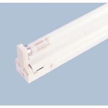 Batten Luminaires Lamps TMS 012 136