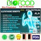 Jual Biofood Fitoglukol