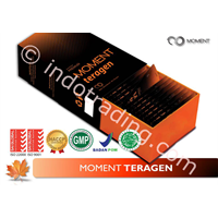 Sell Teragen Moment