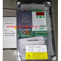 Jual ASCO E909PB12MM-1.3 - SEQUENCERS