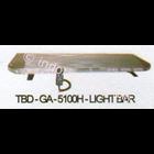 Distributor Lampu Polisi Tbd-Ga-5100H-Lightbar