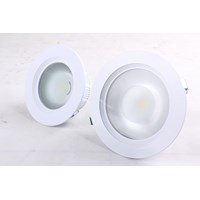 Sell 9W Led Downlight Series-L Dl