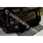 Jual Distributor Tanduk Mobil 4X4