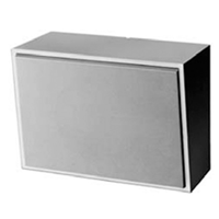 Toa Zs-678 Wall Mount Speaker