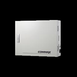 NURSE CALL COMMAX  JNS-PSM