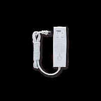 NURSE CALL PILLOW SPEAKER PS-100