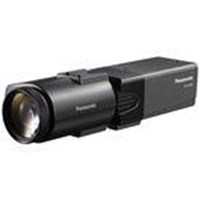 Kamera Video CCTV Panasonic WV-CL934