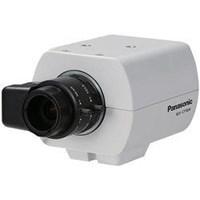 Jual CCTV Panasonic WV-CP314