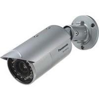 Sell CCTV Panasonic WV-CW314L