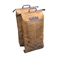 Jual SEMEN GROUNDING  GEM GROUND ENHANCEMENT MATERIAL