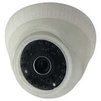 Jual CCTV Avtech AVC153