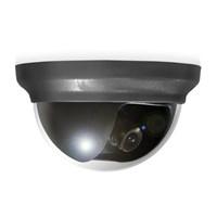 Jual CCTV Avtech AVC152