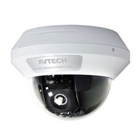 Jual CCTV Avtech AVC163